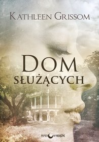 Dom[3]